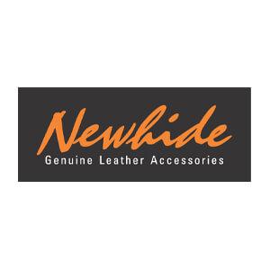 Newhide Logo