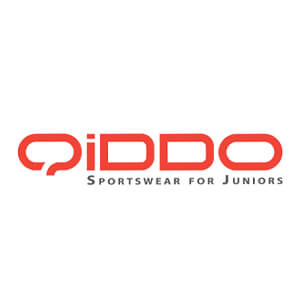 Qiddo Logo