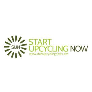 Satrtupcycling Logo